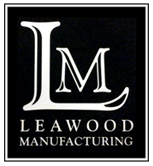 Leawood manufacturing